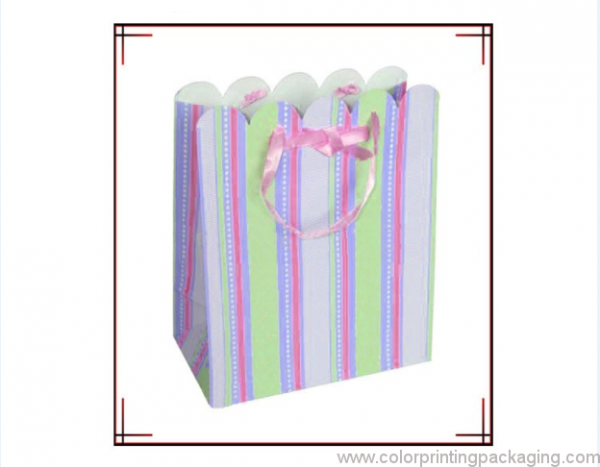 trolley-folding-shopping-paper-bag-01