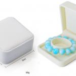 velvet-boxes-for-jewellery-set-01