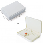velvet-boxes-for-jewellery-set-02