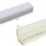 velvet-boxes-for-jewellery-set-03