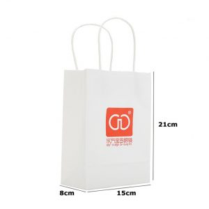white-kraft-paper-shopping-bag-02