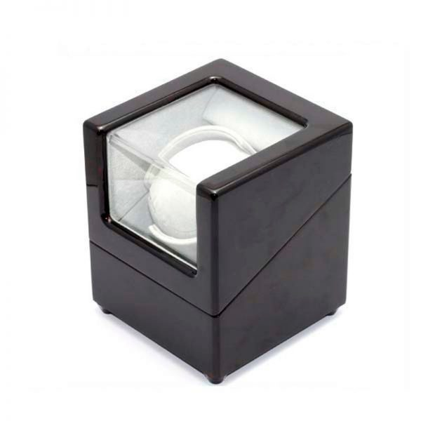 wooden-lacquer-glossy-finished-watch-box-rotating-with-window-02