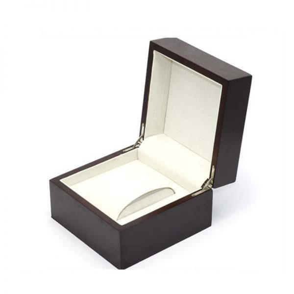 wooden-watch-box-with-pillow-insert-03
