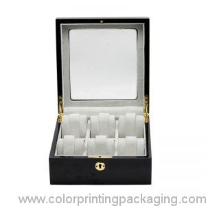 wrist-watch-6-slots-display-box-storage-holder-organizer-case-01