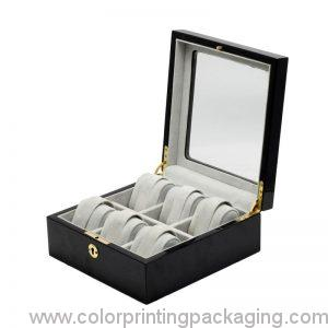 wrist-watch-6-slots-display-box-storage-holder-organizer-case-02
