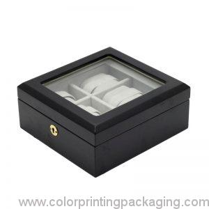 wrist-watch-6-slots-display-box-storage-holder-organizer-case-03